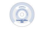 Parsec PNOffice-08