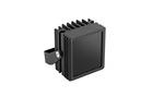 ИК Технологии D56-850-35 (DC12V, 1,2A)