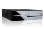 Macroscop NVR-130 Pro