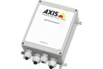 Axis AXIS T97A10 ENCLOSURE