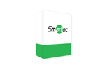 Smartec Timex Base