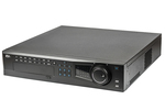 RVI RVi-IPN64/8-4K