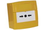 Систем Сенсор УДП3A-Y000SF-S214-01