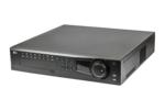 RVI RVi-IPN32/8-PRO-4K