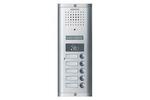 KENWEI KW-138TV-5B