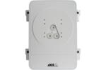 Axis AXIS T98A07 CABINET DOOR