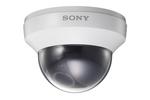 Sony SSC-FM531