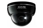 CNB CNB-D1000PB