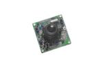 Microdigital MDC-AH2260FDN
