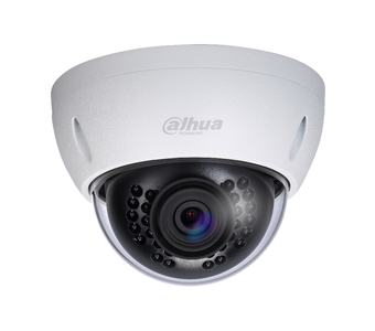 IP-камеры Dahua IPC-HDBW1000E