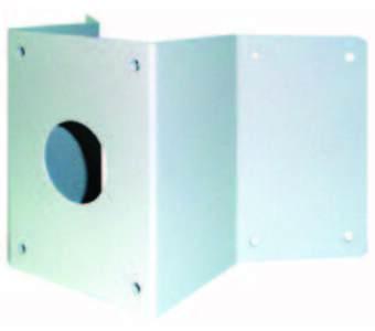 Кронштейны и адаптеры Microdigital MDS-30CMA