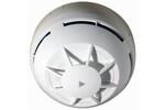 Аргус-Спектр Аврора-ТИ исп.2 (ИП 101-80/2-А1) (Стрелец-Интеграл®)