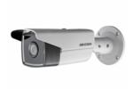 HikVision DS-2CD2T63G0-I8(2.8mm)