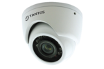 Tantos TSc-EBm720pHDf(3.6)