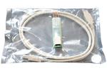 Smartec SF-IC-USB