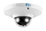 RVI RVi-IPC33MS (6 мм)