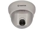 Tantos TSc-D720pAHDf (3.6)