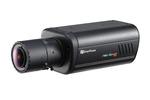 Everfocus EAN-3300   ONVIF/PSIA