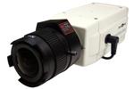 Smartec STC-IPM3098A/1
