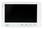 Fox FX-HVD7С(КИПАРИС 7W)