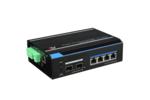 LTV LTV-NSG-7204P-01