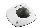 HikVision DS-2CD2522FWD-IS (2.8mm)