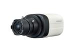 WiseNet (Samsung) HCB-7000