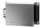 Smartec ST-PS103