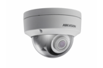 HikVision DS-2CD2163G0-IS(4mm)