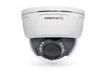 Proto-X Proto IP-Z10D-AT30F36IR-P
