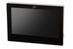 Fox FX-HVD70T(ОПАЛ 7S)