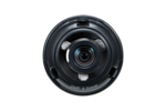WiseNet (Samsung) SLA-2M6000Q
