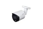 Dahua DH-IPC-HFW2239SP-SA-LED-0280B