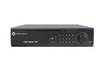 PROvision PROvision-HVR-2400AHD