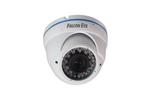 Falcon Eye FE-IPC-DL202PV