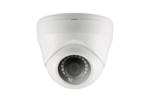 WiseNet (Samsung) HCD-E6020R