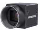 HikVision MV-CA050-11UM