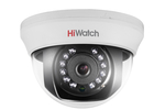 HiWatch DS-T101(2.8 mm)