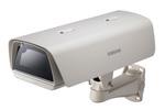 Samsung SHB-4300H1