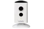 Nobelic NBQ-1410F
