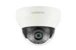 Samsung QND-7010RP