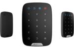 AJAX KeyPad black