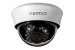 VidStar VSD-2121VR-ATC