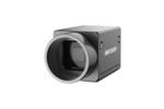 HikVision MV-CA060-10GC