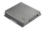 WiseNet (Samsung) SPD-150