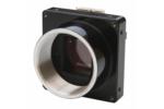 HikVision MV-CB060-10UC-C/S