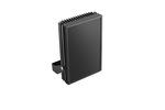 ИК Технологии DL420-940-90 (DC12V, 6,0A)