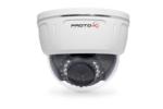 Proto-X Proto HD-D1080F36IR