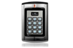 Smartec ST-PR140MK