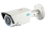 RVI RVi-HDC421-T (2.8-12 мм)